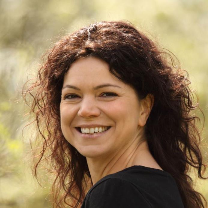 Janet Scheidig