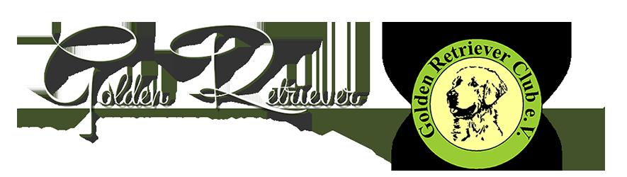 Golden Retriever Club e.V. | GRC